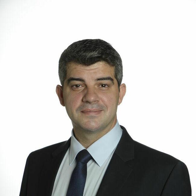 Amir Nuredini