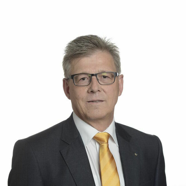 Philipp Umbricht